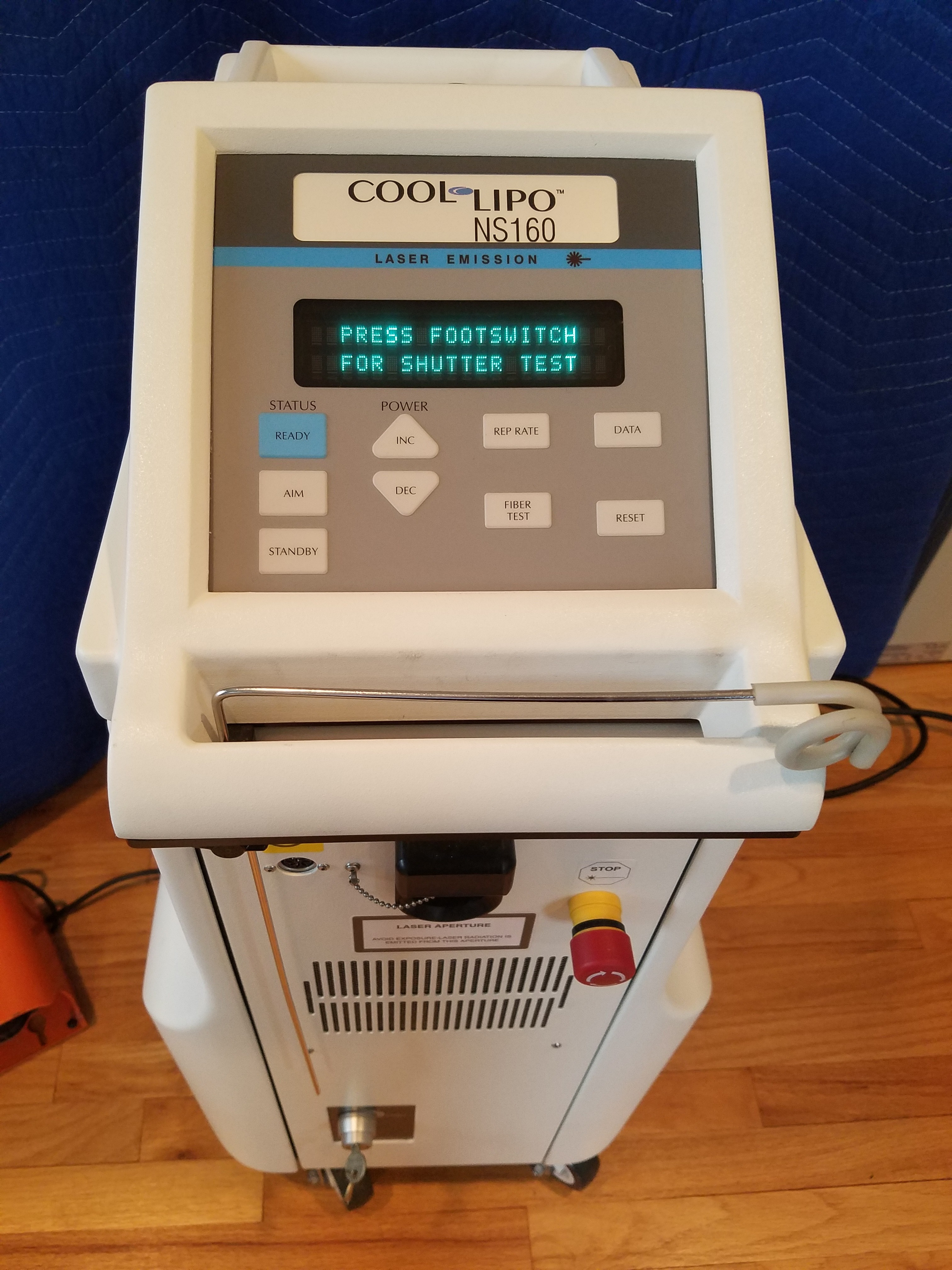 cooltouch-cool-lipo-1
